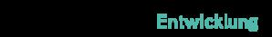 Logo Ortschafft Entwicklung@2x