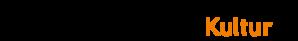 Logo-Ortschafft_schwarz_orange